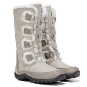 Nine West Infant/Toddler Winter Boots